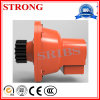 Construction Hoist Spare Part, Safety Device