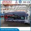 SKYB31250C big worktable CNC turret punching machine