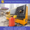 Automatic Stirrup Bender Machine/Rebar Stirrup Bender Machine