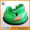 Amusement Kiddie Rides Outdoor Inflatable UFO Bumper Car