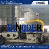 Pneumatic Activated Carbon Powder Conveyor