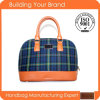 New Design Ladies Fashion Leather Handbags (BDM176)