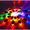 Colorful LED Shoelace for Party with Competitive Price