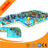 Multi-Functional Children Playground Equipment Baby Indoor Playground (XJ1001-08)