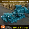 Rotary Gear Diesel Oil Pump