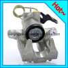 Auto Parts Car Brake Caliper for Audi A4 A6 8e0615423