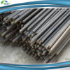 12mm High Quality Rebar Steel for Construction