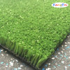 Artificial Turf for Internetional Tennis Court