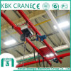 2016 Most Popular Workshop Kbk Crane