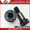 12.9 High Strength Steel Shaft Shoulder Screw