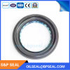 Oil Seal for Toyota Land Cruiser Prado 95 (90311-41007)