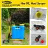 New 20L Hand Agriculture Use Knapsack Sprayer
