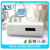 High Quality Bluetooth Speaker with Power Bank Charger (XST-P029)