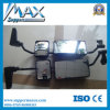 Sinotruk HOWO Parts Left Rearview Mirror Wg1646770001