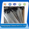Silvery Anodized Surface 22mm Beach Aluminum Tent Poles