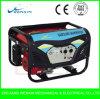 Generator / Gasoline Generator (WX-2500H)