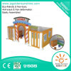 Doll House for Kindergarten/Daycare with CE/ISO Certificate