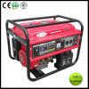 2kw 2kVA Home Power Gasoline Generators