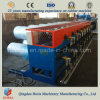 Rubber Sheet Cooler Machine, Batch off Cooler