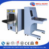 Super Scanner Metal Detector for Builing, Bank, Embassy, Conference