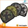 Custom Milspec Monkey Zombie PVC Morale Patch