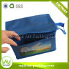 Insulated Disposable Promotion Non-Woven Lunch Bag