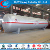 ASME Good Price 100m3 LPG Storage Tank for Sale