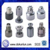 Metal Fasteners, Precision Spring Customized Screw Made in China
