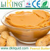 Peanut Butter Aroma Essence for Ejuice