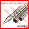 Hot Selling Plastic Injection Screw and Barrel