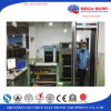 High Quality Security Body Scanner Systems for Embassies, Factory, Hospital