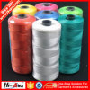 Our Factories 20 Years′experience Dyed PP Thread