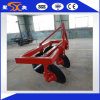 3z-140/Ridging/Good Ability of Adaption Disc Ridger