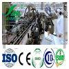 Pasteurized Milk Machine Facility Machinery Equipment Production Line Plant