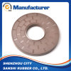 Tg Oil Seal for Construction Machinery