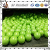 0.68 Inch Wholesale Colorful Paintball, Paint Ball, Training Paintball Balls
