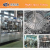 Hy-Filling Glass Flavor Milk Hot Filling Machine