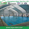 Top Grade Innovative Giant Sports Tent