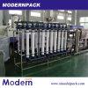 Water Treatment Equipment/Hollow Fiber Ultrafiltration Device