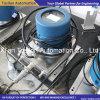 Coriolis Mass Gas Flow Meter for Liquid Petroleum Gas (LPG)