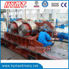 GLHK-80 Conventional Adjustable Welding Rotator