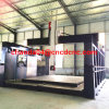 5 Axis Wood Carving Model Making CNC Router Machine Prices