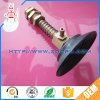 Custom Made Strong Rubber Vacuum Lifter Suction Cup for Glass