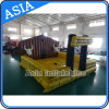 Inflatable Mechanical Bull Ride Mattress, Inflatable Mechanical Bull Ride Games