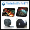 Nn250, Nn300, Nn400 Fire Resistant Rubber Conveyor Belt