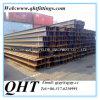 JIS G 3101 Ss400 Structural Steel H Beam