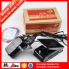 Export to 70 Countries Cheaper Sewing Machine Servo Motor