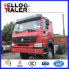 China Made Good Price HOWO Tractor Head Truck
