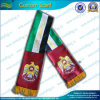 Cheap Wholesale Sport Fan Football Scarf (M-NF19F10001)