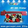 Garros New Dx5+ Printhead Fabric Digital 3D Printer Printing Machinery